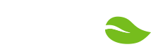 Natural Medical Care in Lawrence KS