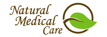 Natural Medical Care