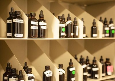 Natural Medical Care Pharmacy