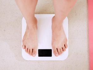 Natural Medical Care weight loss