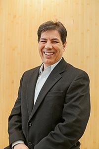 Dr. Mehdi Khosh, ND